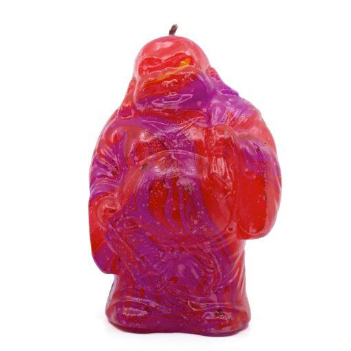 Buddha Large Candle Blend - Nimbin Candles