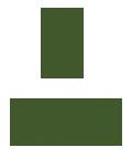 Logo Inca Aromas Incenses