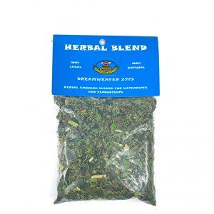 Herbal Blend Dreamweaver