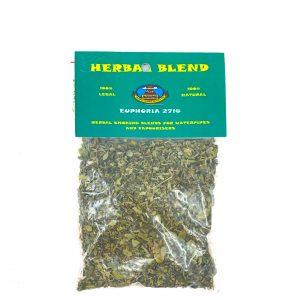 Herbal Blend Euphoria