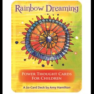 IC: Rainbow Dreaming Deck