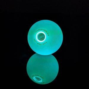 Glow/LED Juggling Ball