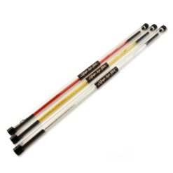 Magic Levi Stick
