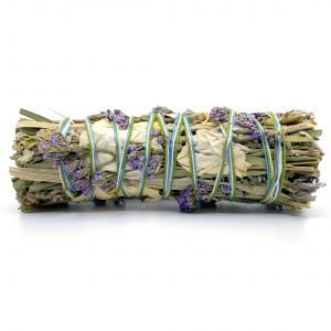 Rest Sleep Dream Smudge Stick - With Good Intentions