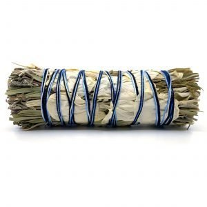 Truth & Integrity Smudge Stick - With Good Intentions