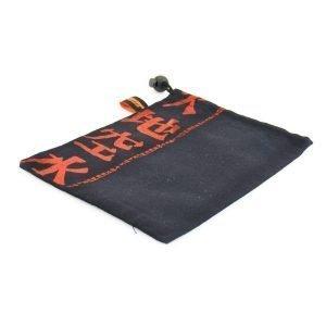 Poi Bag Ninja