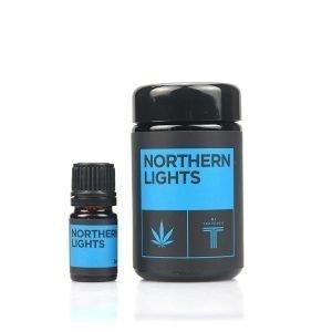My Terpenes - Northern Lights 5ml