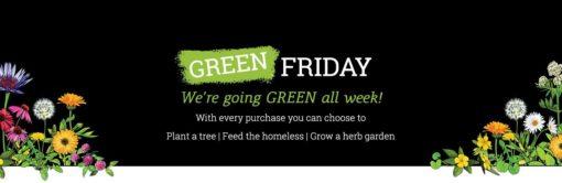 GREEN-friday-banner