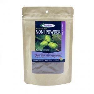 Noni Powder 150g