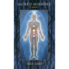 IC: Sacred Mirror Cards