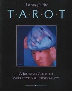 Discovering Yourself Through The Tarot