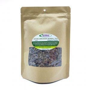 Stone Breaker (Chanca Piedra) Herbal Tea