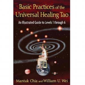 Basic Practices of Universal Healing Tao