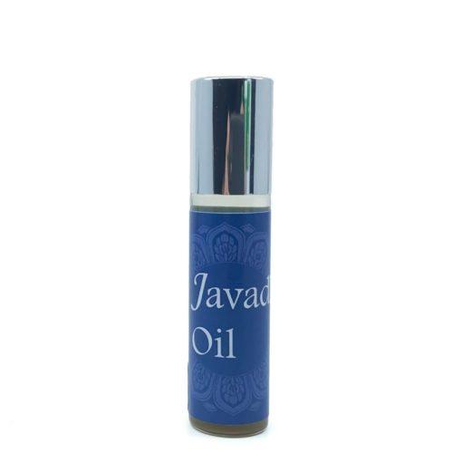 Javadhu Perfume Oil 15ml