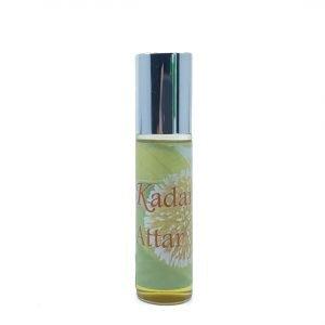Kadamb Attar Perfume Oil 15ml