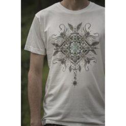 Epicormic - Organic Cotton Male T'Shirt