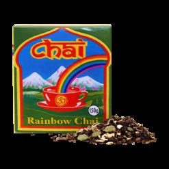 Rainbow Chai 150g
