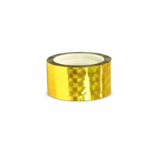 25mm Hula Hoop Tape