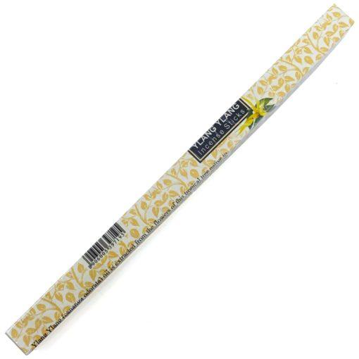 Kamini Incense YLANG YLANG 8 stick
