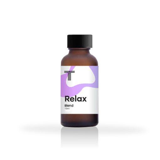 My Terpenes - Relax Blend
