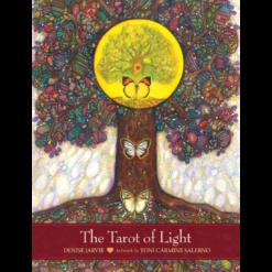 Tarot of Light