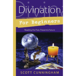 Divination for Beginners - Llewellyn Edition