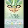 IC: The Herbal Healing Deck