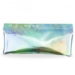 Terpene Herb Pouch - OG Kush 20g