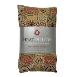 Heat/Chill Pillow - Spirit Place