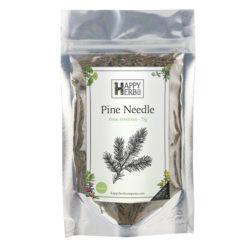 Pine Needle Tea 75g - Happy Herb Co