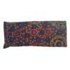 Eye Pillow - Wild Desert Flower Purple