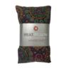 Heat/Chill Pillow - Wild Desert Flower Purple