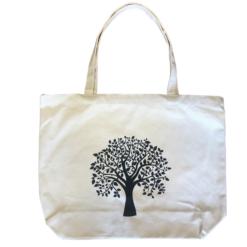 Tote Bag Tree of Life