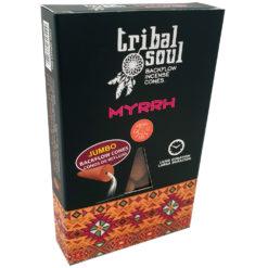TS Myrrh 1
