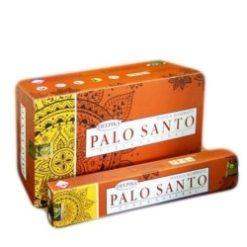Deepika Incense Sticks PALO SANTO 15g